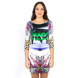 62757-Vestido-Estampado-Just-Cavallli
