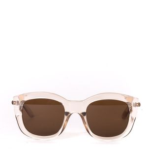 Oculos-Le-Specs-Transparente
