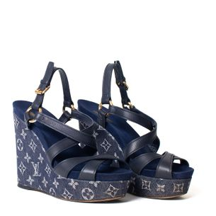 Plataforma-Louis-Vuitton-Denim