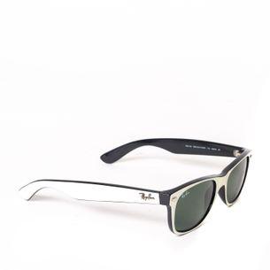 Oculos-Ray-Ban-Wayfarer-Preto-e-Branco