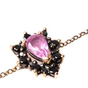 62469-Pulseira-Aron---Hirsch-Vintage-Ouro-Amarelo-Diamantes-Negros-e-Rubi-3