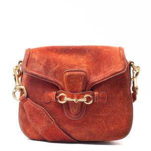 62949-Bolsa-Gucci-Horsebit-Camurca-Laranja-1