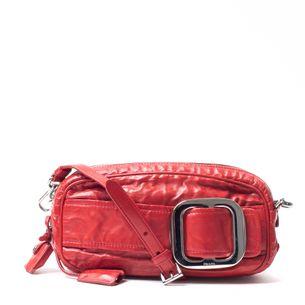 62952-Bolsa-Prada-Couro-Vermelho-1