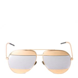 62954-Oculos-Christian-Dior-Split-Rosa-1
