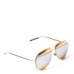 62954-Oculos-Christian-Dior-Split-Rosa-6