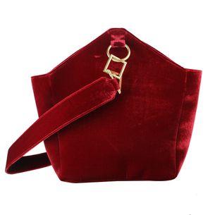 Bolsa-Tara-Zadeh-1-Alca-Veludo-Vermelho