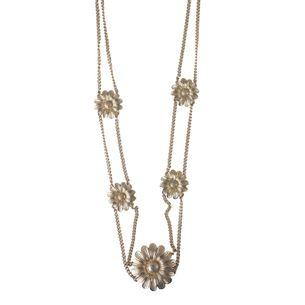 Cinto-Vintage-Margarida-Dourado