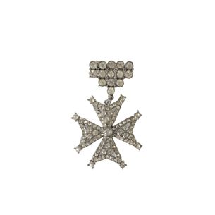 Broche-FCA-Strass-Color