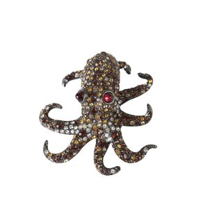 Broche-Kenneth-Octopussy-Laranja