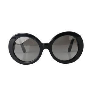 Oculos-Prada-Barroco-Acrilico-Preto