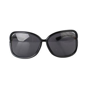 Oculos-Tom-Ford-Miranda-Acrilico-Preto
