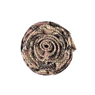 Flor-Chanel-Pyton-Camelia-Rosa