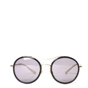 Oculos-Gucci-Round-Preto