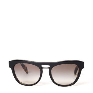 Oculos-Prada-Tartaruga