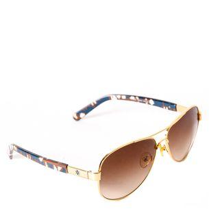 Oculos-Tory-Burch