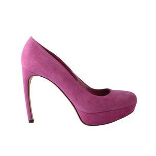 Sapato-A.Mcqueen-Plataforma-Pink