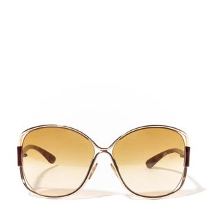 Oculos-Tom-Ford