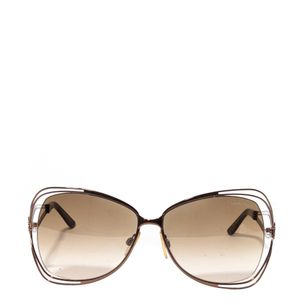 Oculos-Roberto-Cavalli