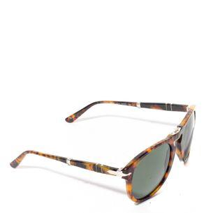 Oculos-Persol-Tartaruga