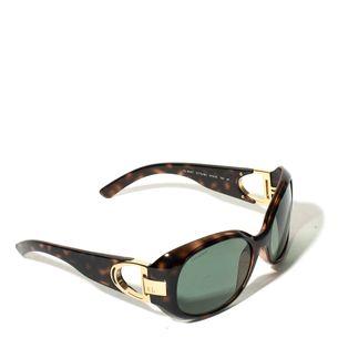 Oculos-Ralph-Lauren