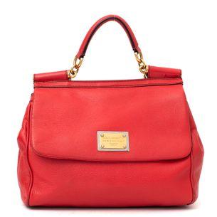 63032_Bolsa-Dolce-_-Gabbana-Miss-Sicily-Vermelho-1