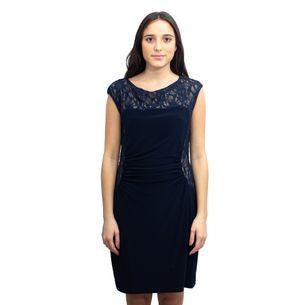 Vestido-Ralph-Lauren-Azul