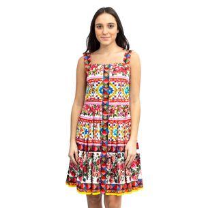 Vestido-Dolce---Gabbana-Mambo