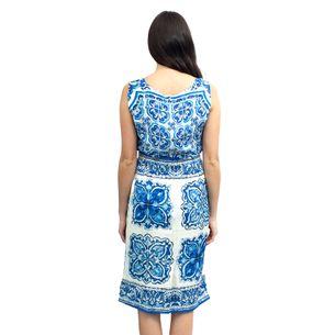 Conjunto-Dolce---Gabbana-Azulejos