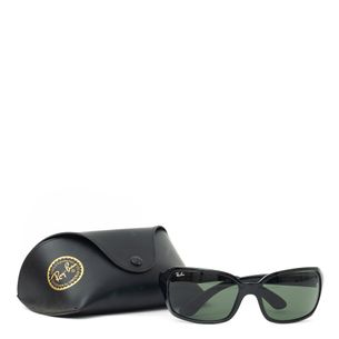 Oculos-Ray-Ban-Preto