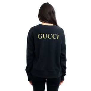 62994-Moletom-Gucci-ACDC