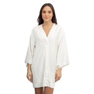 Kimono-Cris-Barros-Branco