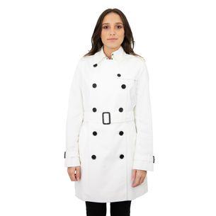 Trench-Coat-Burberry-Branco