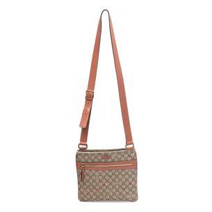 Bolsa-Gucci-Monograma-Estrelas