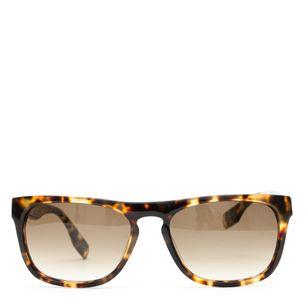 Oculos-Hugo-Boss-Tartaruga