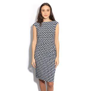 Vestido-Ralph-Lauren-Estampa-Azul-e-Branco