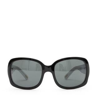 Oculos-Ralph-Lauren-Acetato-Preto