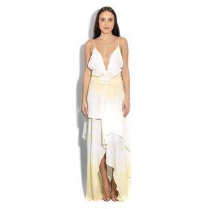 Vestido-Priscilla-Franca-Tie-Dye-Amarelo-Vanilla-e-Off-white