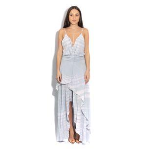 Vestido-Priscilla-Franca-Tie-Dye-Azul-Serenity-e-Offwhite