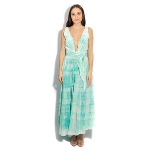Vestido-Priscilla-Franca-Tie-Dye-Verde-Agua