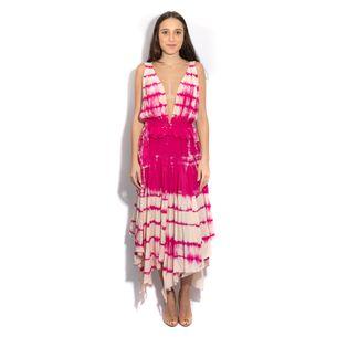 Vestido-Priscilla-Franca-Tie-Dye-Pink