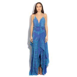 Vestido-Priscilla-Franca-Tie-Dye-Azul-Royal-e-Roxo