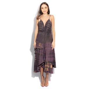 Vestido-Priscilla-Franca-Tie-Dye-Grafite