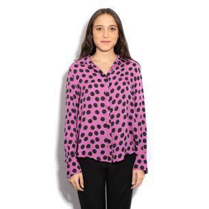 Camisa-Carolina-Herrera-Poa