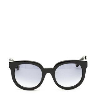 Oculos-Marc-Jacobs-Acetato-Preto