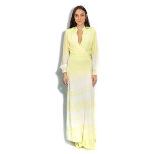 Vestido-Priscilla-Franca-Tie-Dye-Amarelo-Limao-e-Off-white