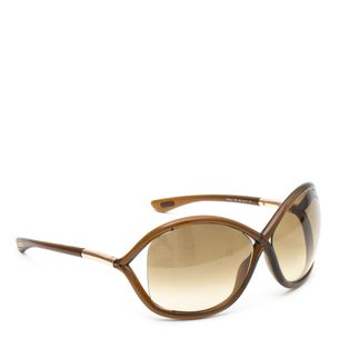 Oculos-Tom-Ford-Whitney-Marrom