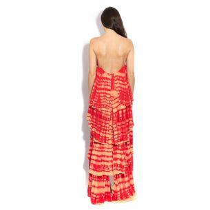 Vestido-Priscilla-Franca-Tie-Dye-Vermelho