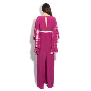 Vestido-Priscilla-Franca-Tie-Dye-Fucsia