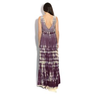 Vestido-Priscilla-Franca-Tie-Dye-Roxo-Uva
