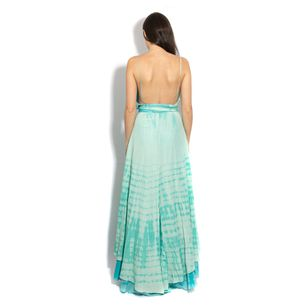 63175-Vestido-Priscilla-Franca-Tie-Dye-Verde-Agua-e-Azul